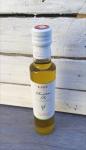 Olivenöl mit Zitronengras