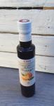 Crema di Balsamico Orange