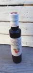 Crema di Balsamico Himbeere