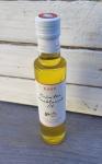 Kräuter - Knoblauch Öl