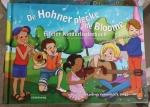Eifel Kinderliederbuch