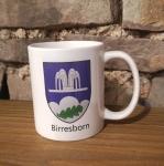 Birresborn