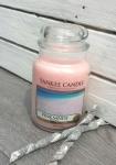 Große Duftkerze * Pink Sands *