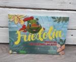 Friedolin - Weisst du wie wertvoll du bist?
