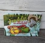 Kinderbuch Friedolin - Bist du auch ein Naturfreund ?