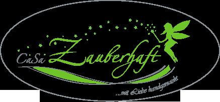 CaSa Zauberhaft Onlineshop mit Sitz in Birresborn in der Eifel. Bei uns finden Sie Dekoartikel und Dekotrends, handgemachte Holzartikel, Schilder, Bilder und vieles mehr...